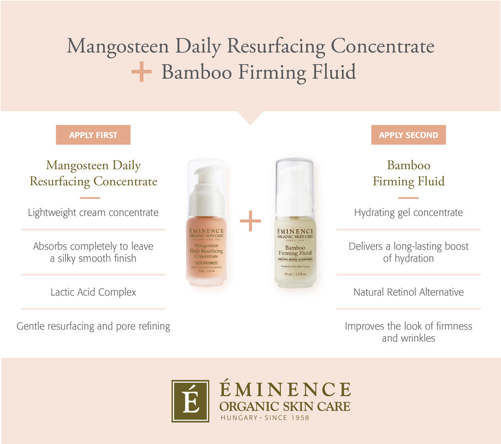 eminence-organic-lactic-acid-skin-care-pairing.jpg