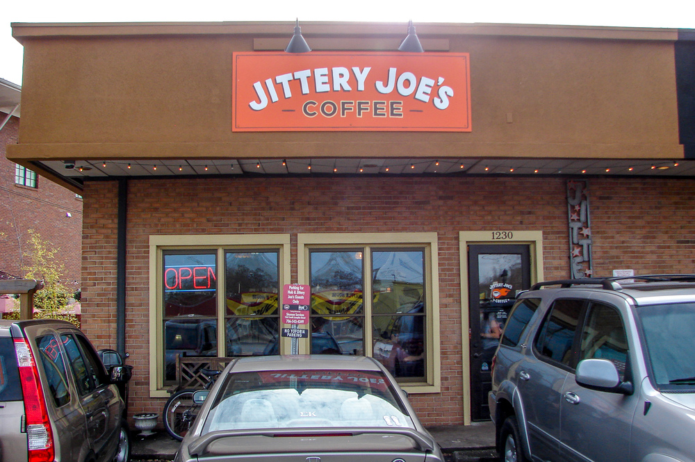 jittery joes 4.jpg