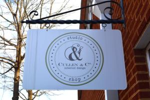 Cullen & Company