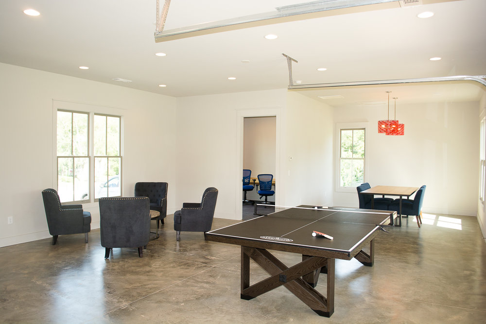 Prospect 519 Clubhouse 7.jpg