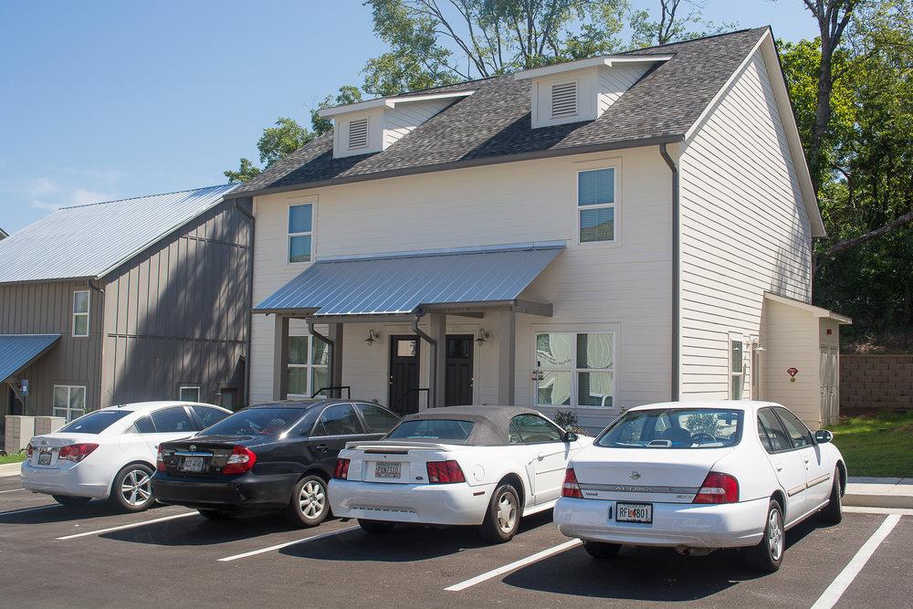 Prospect 519 Building D 1.jpg