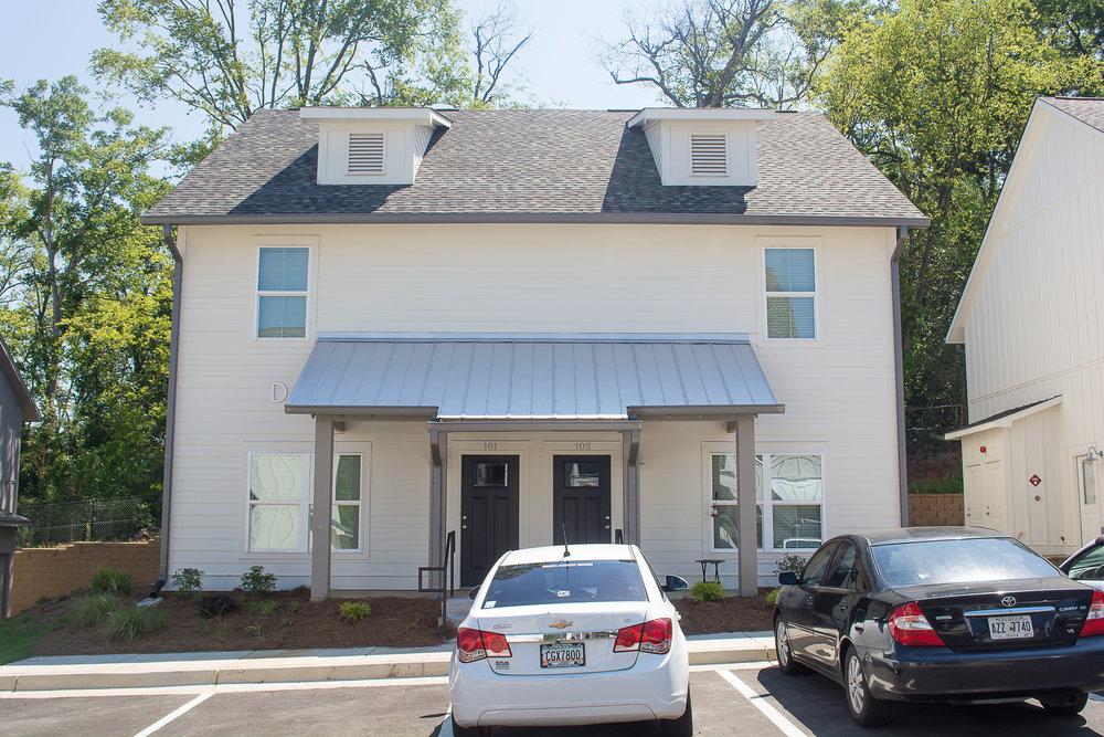 Prospect 519 Building D 2.jpg