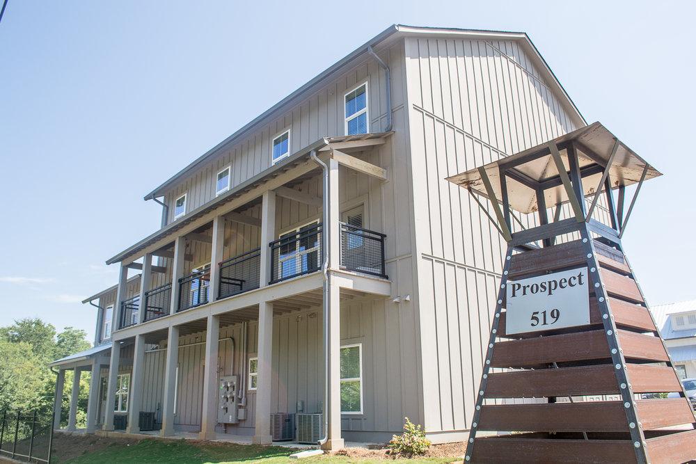 Prospect 519 Building G 1.jpg