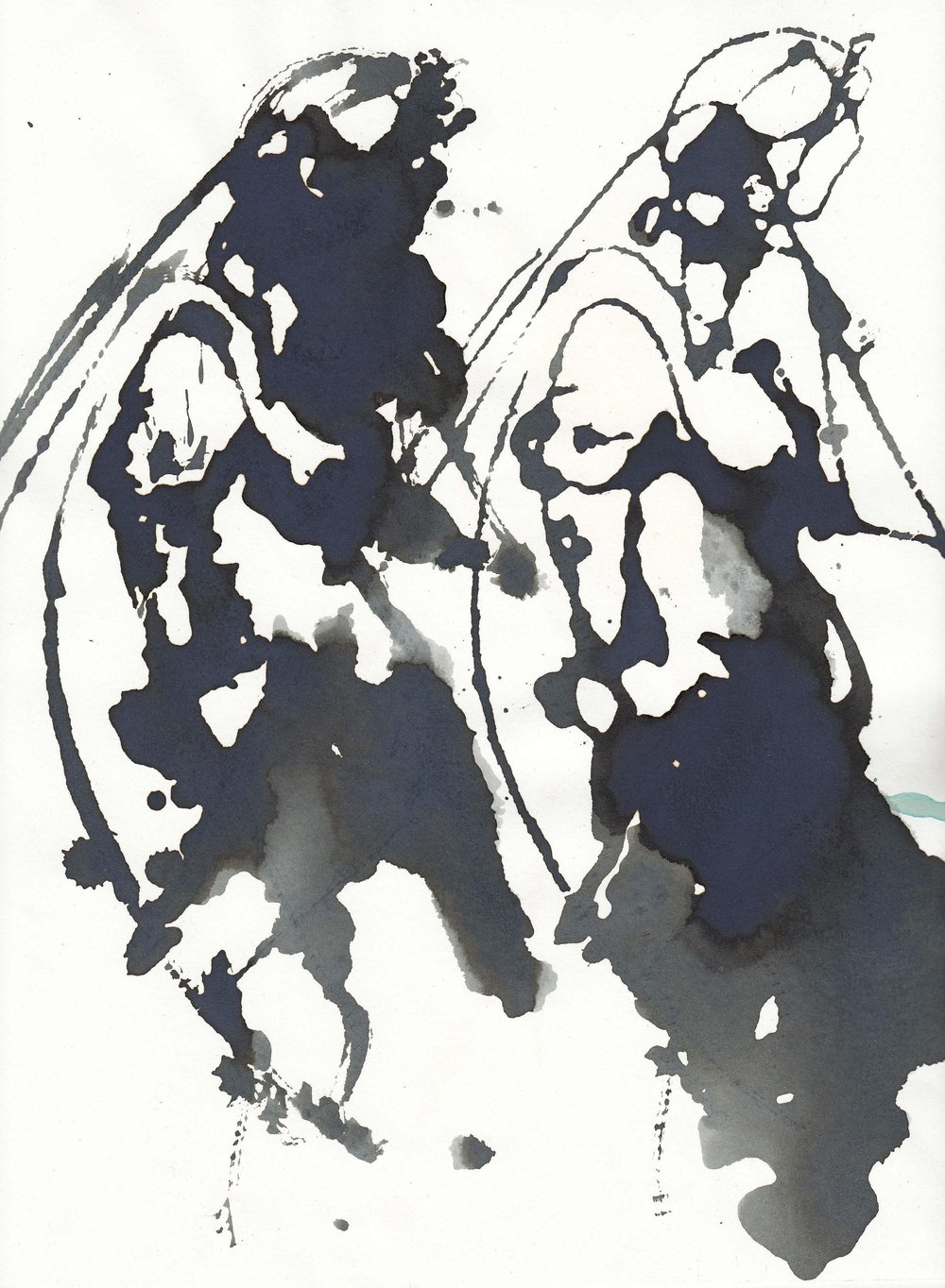IMG_0064 copy.jpg