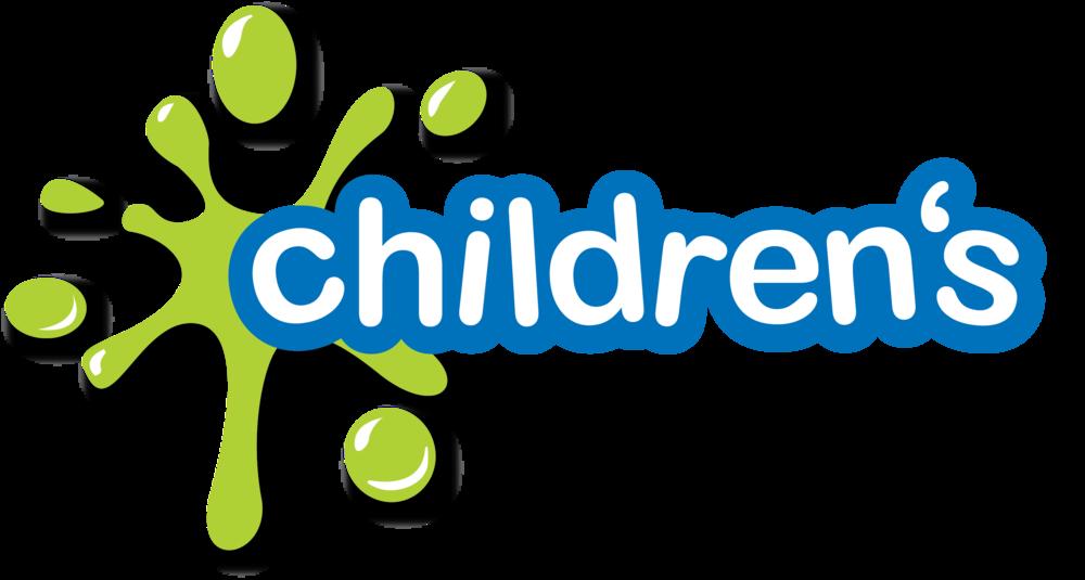 kids_church_logo.png