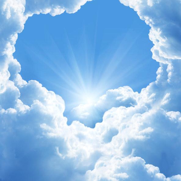 Sun, April 26th. Heaven: Mary Ann Adkins