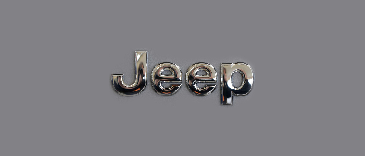 Jeep Quotes Jeep Quotes  Cool Car Cover