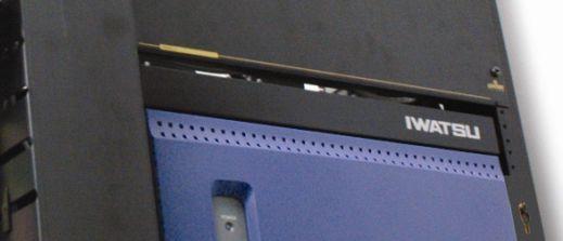 rack mount ecs cabinet.JPG
