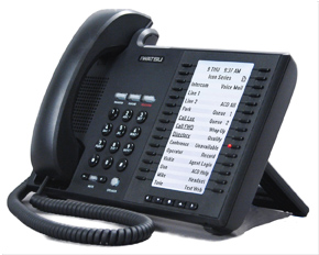 Learn More about this VoIP Phone