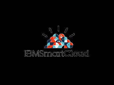 apps-ibm-smartcloud.png