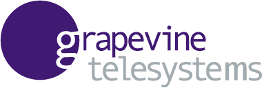 Grapevine Telesystems