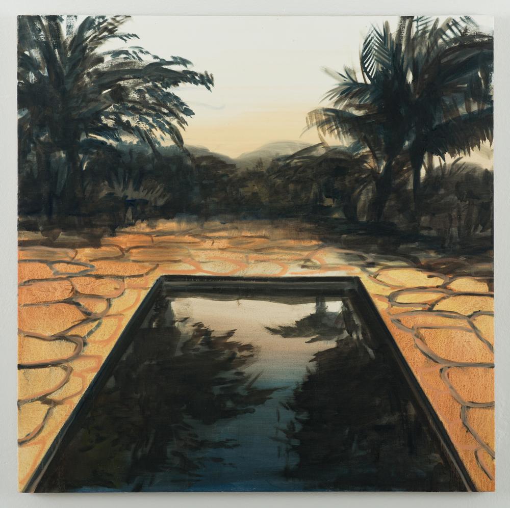 Paradise Lost II