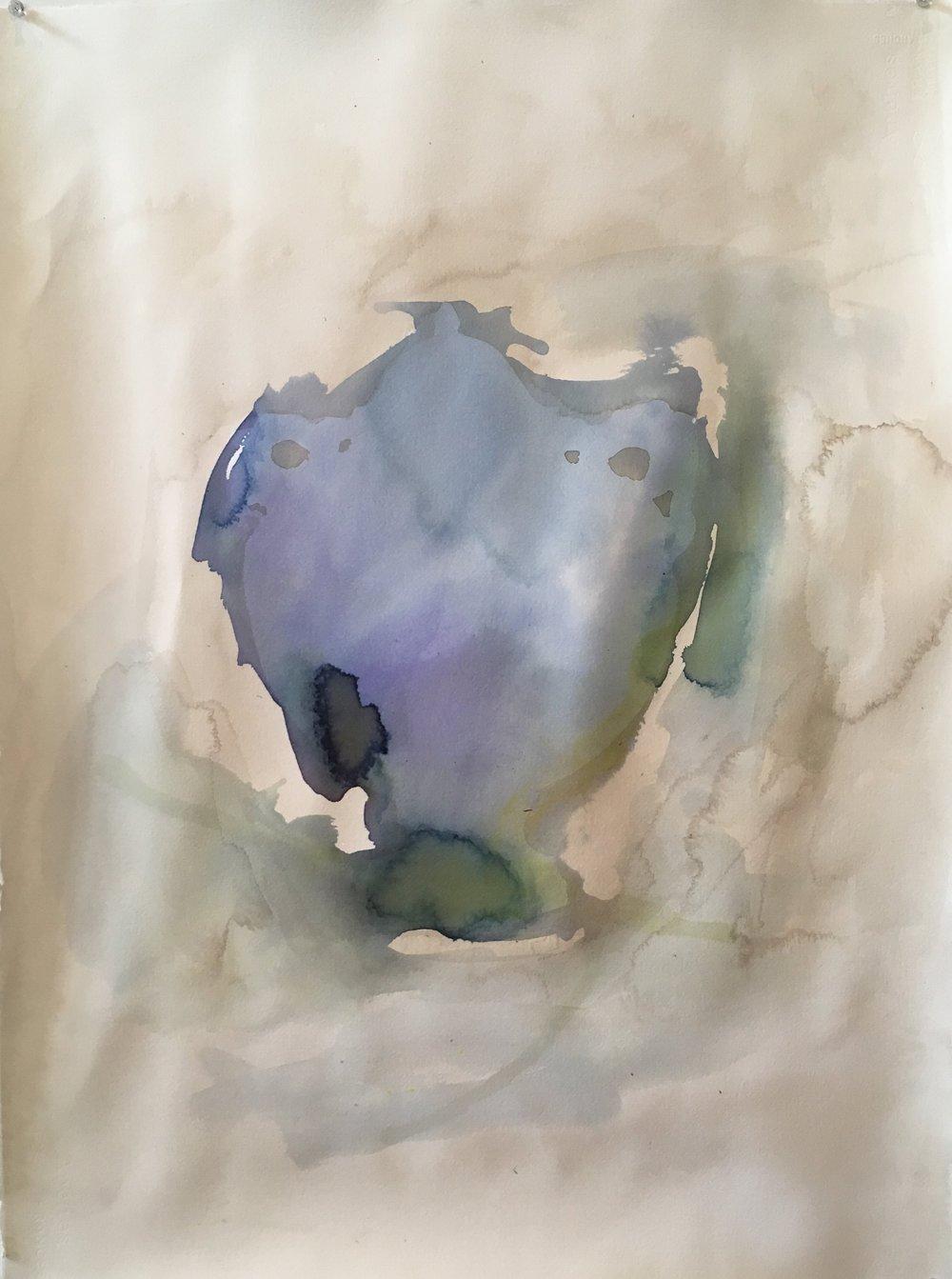Urn II