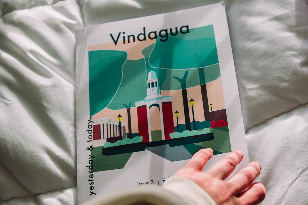 vindagua day-1-43.jpg