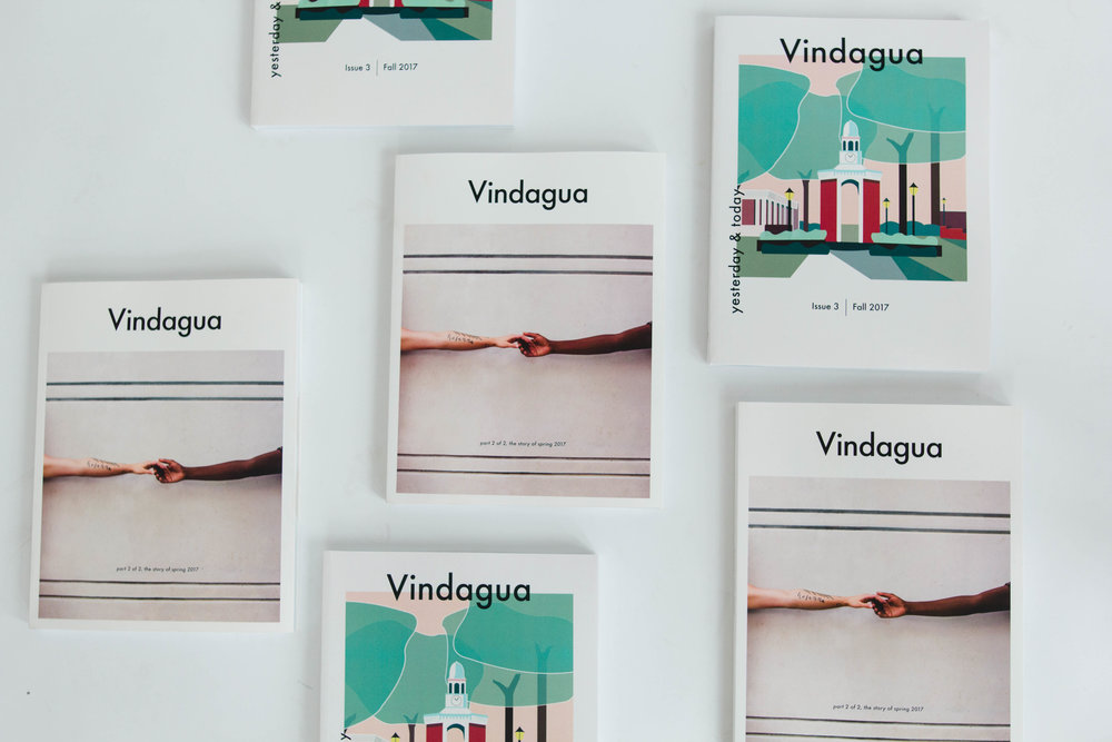 vindagua-1-20.jpg