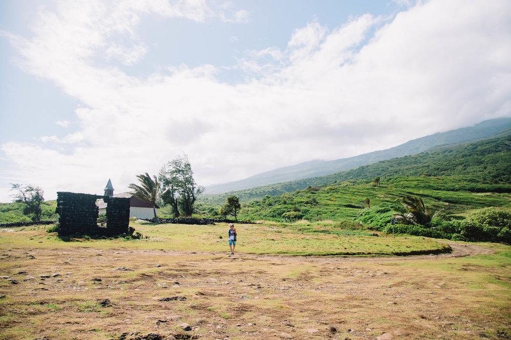TV-hawaii-roadtohana-1-32.jpg