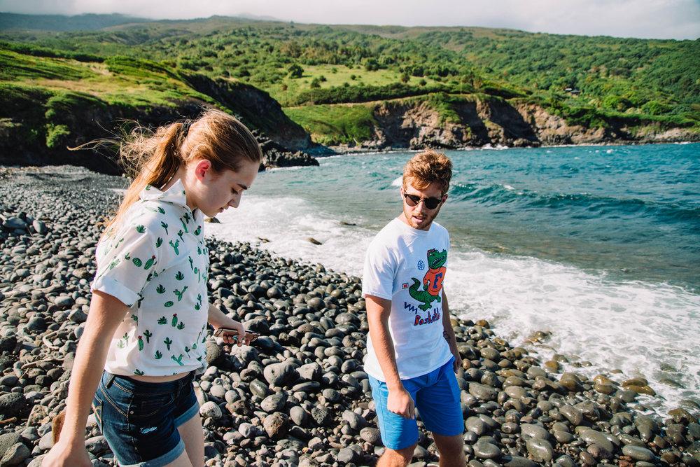 TV-hawaii-roadtohana-1-64.jpg