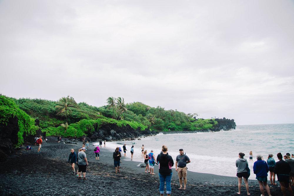TV-hawaii-roadtohana-1-71.jpg