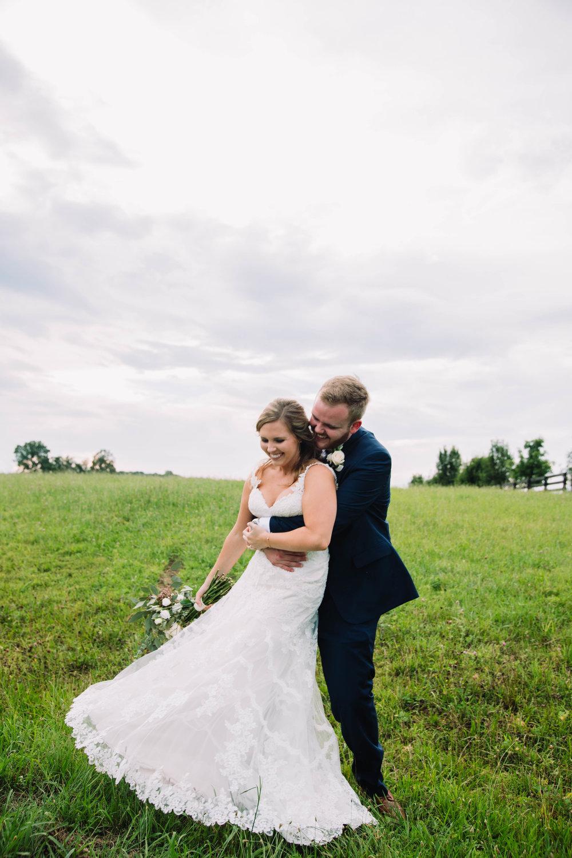 TV-07-07-18_C-A_Wedding-1.jpg