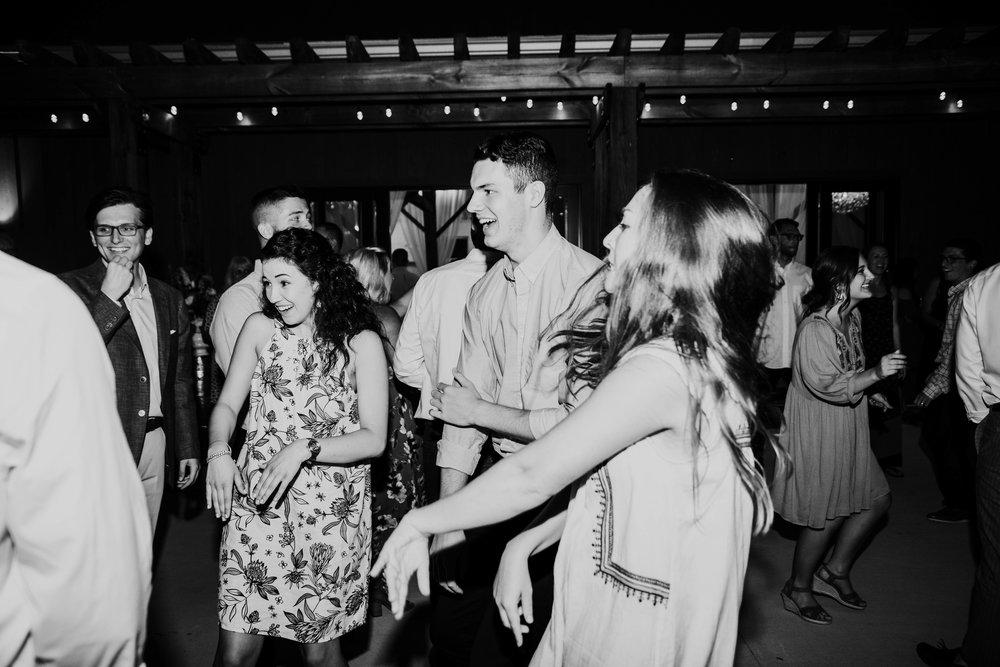 TV-07-27-18_CA-receptiondance (1 of 1)-4.jpg