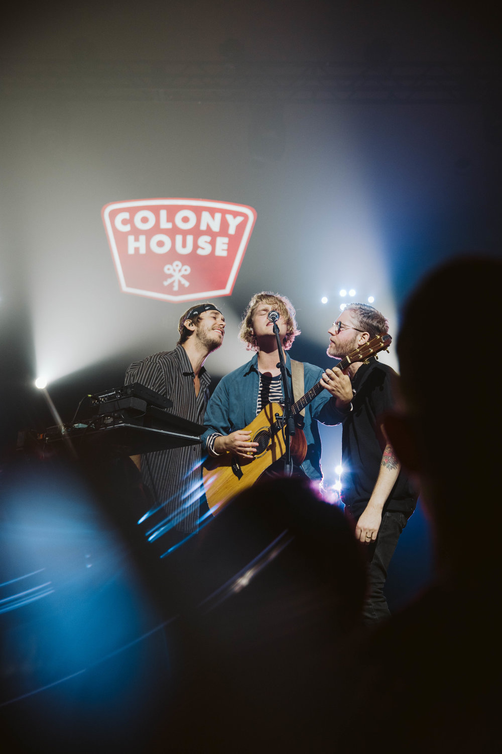 09.09.18_ColonyHouse-TV (1 of 1)-7.jpg