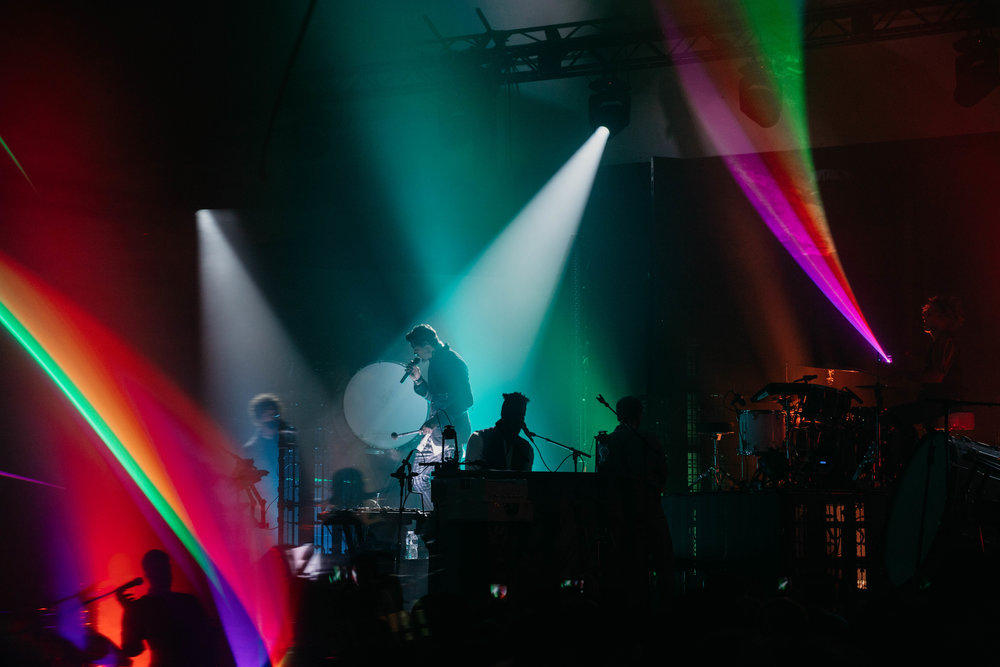 10.07.18_forking&country (1 of 1).jpg