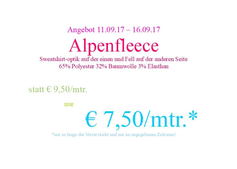 Alpenfleece.jpg