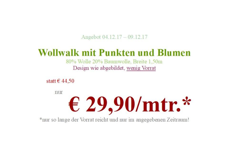 Wollwalk.jpg