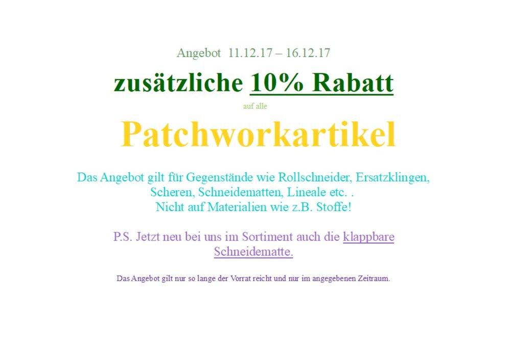 Patchworkartikel.jpg