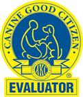 AKC_CGC_EvaluatorLogo_large.png