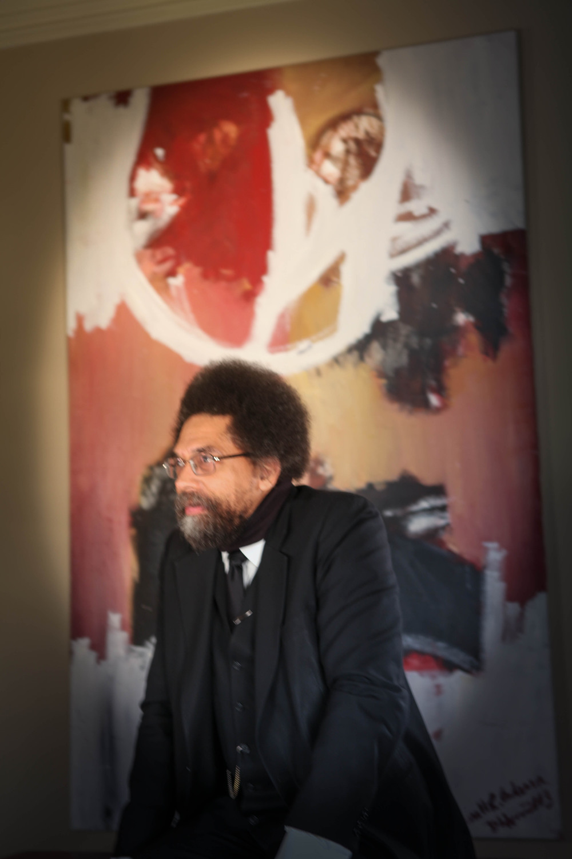 Cornel West_.jpg