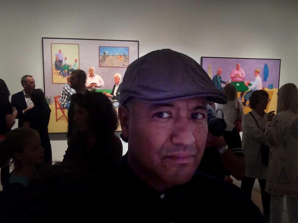 David Hockney 2015.jpg