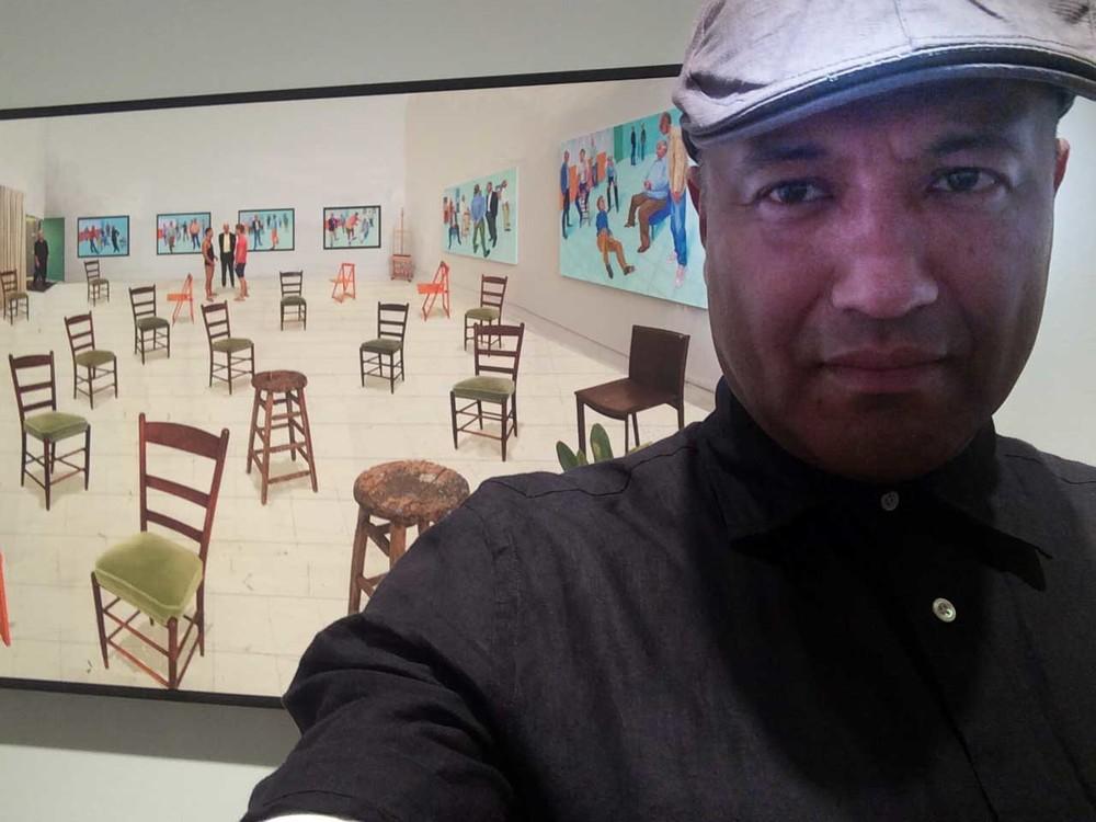 David Hockney   2015-3.jpg