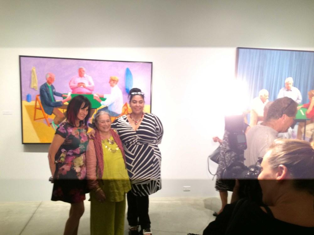 David Hockney   2015-6.jpg