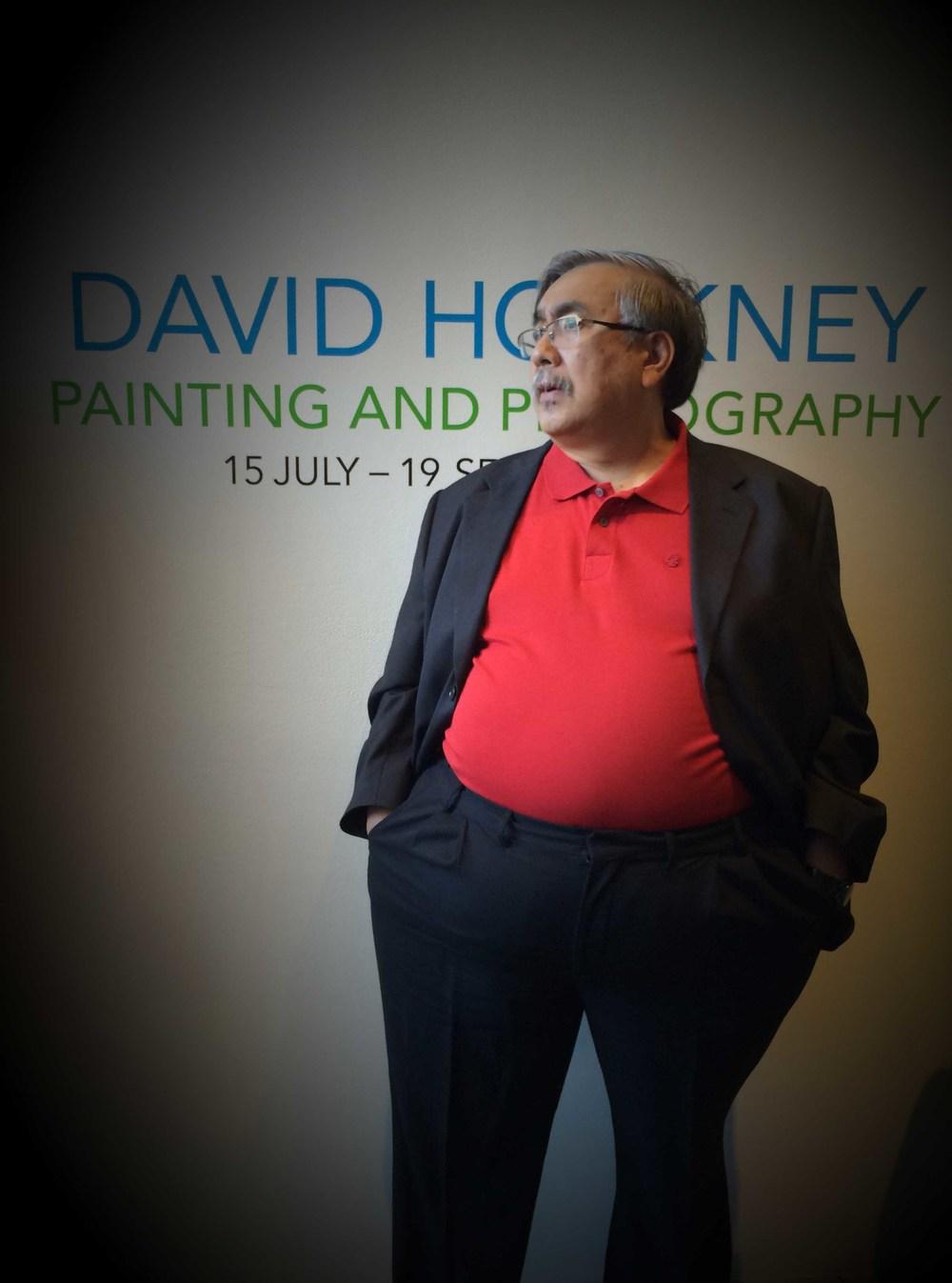 David Hockney   2015-11.jpg