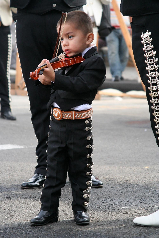 The KID Mariachi.jpg