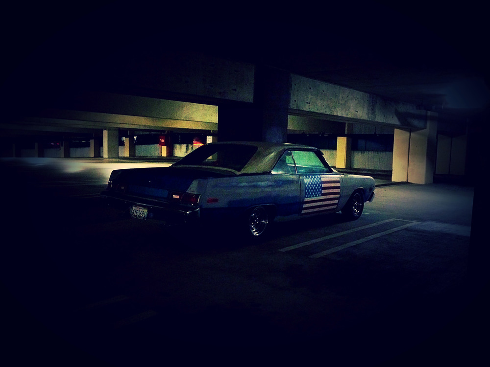 American Car.jpg