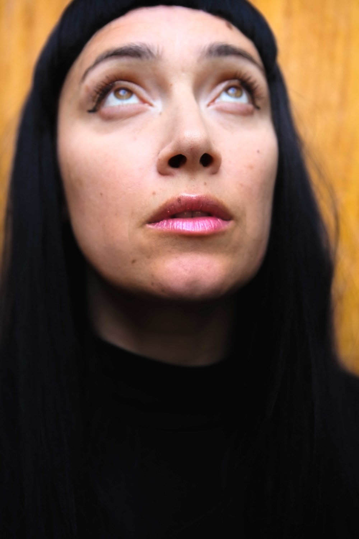 Heather Flores 2.jpg