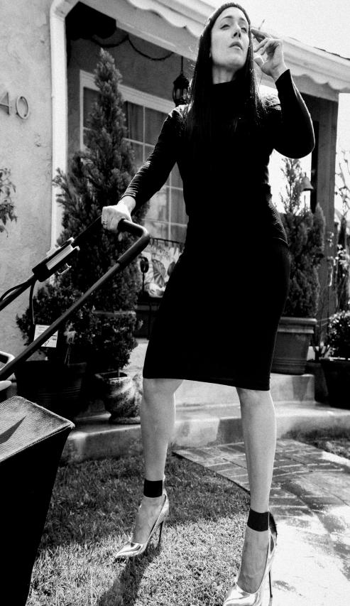 Heather Flores 6.jpg