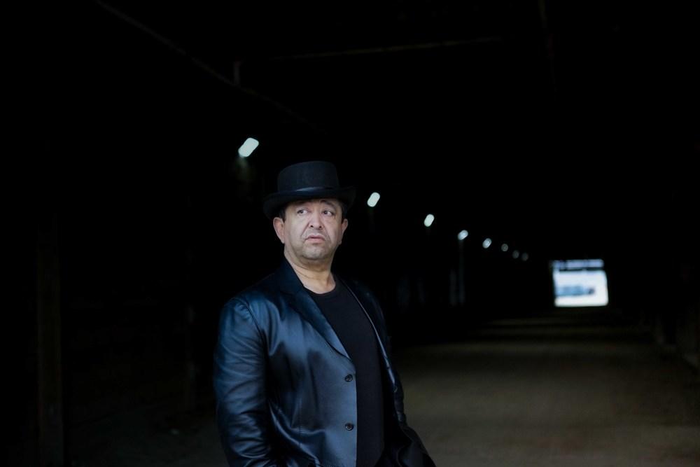 Alejandro Patino 3.jpg