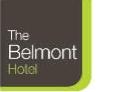 Thebelmonthotel.jpg