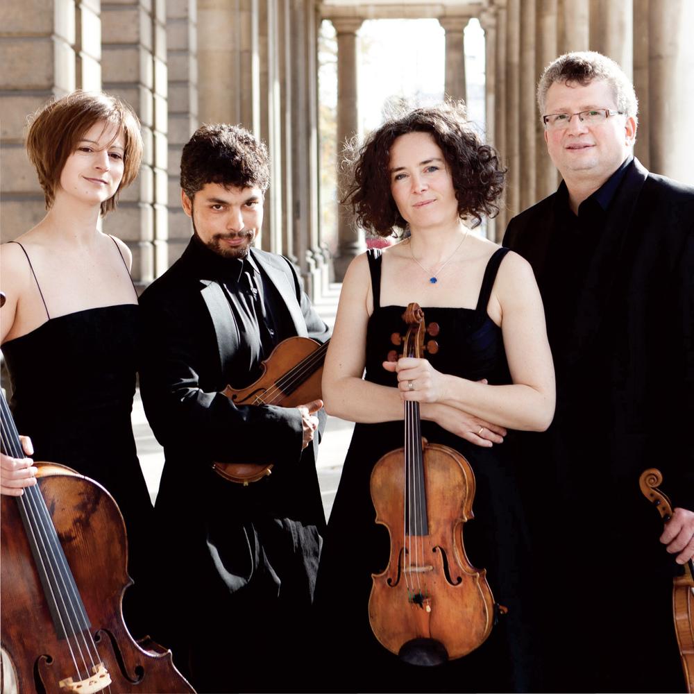 allegri string quartet.jpg