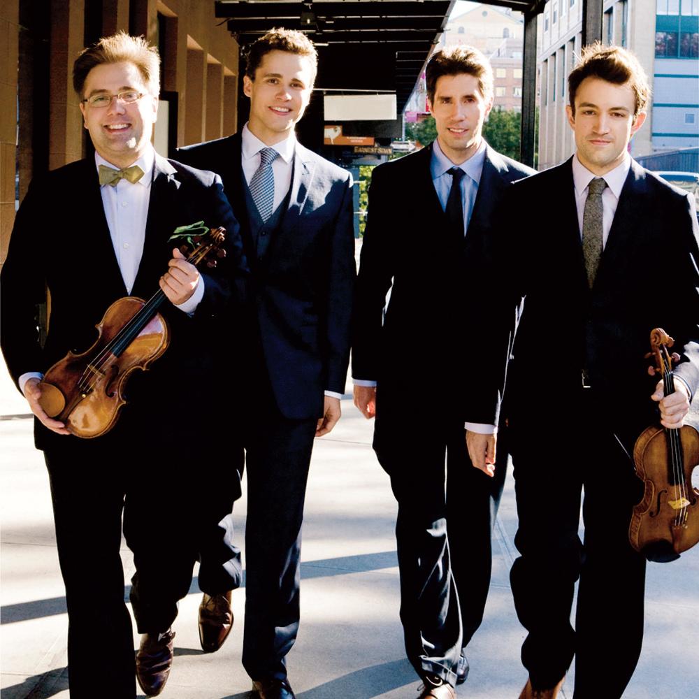 escher string quartet.jpg