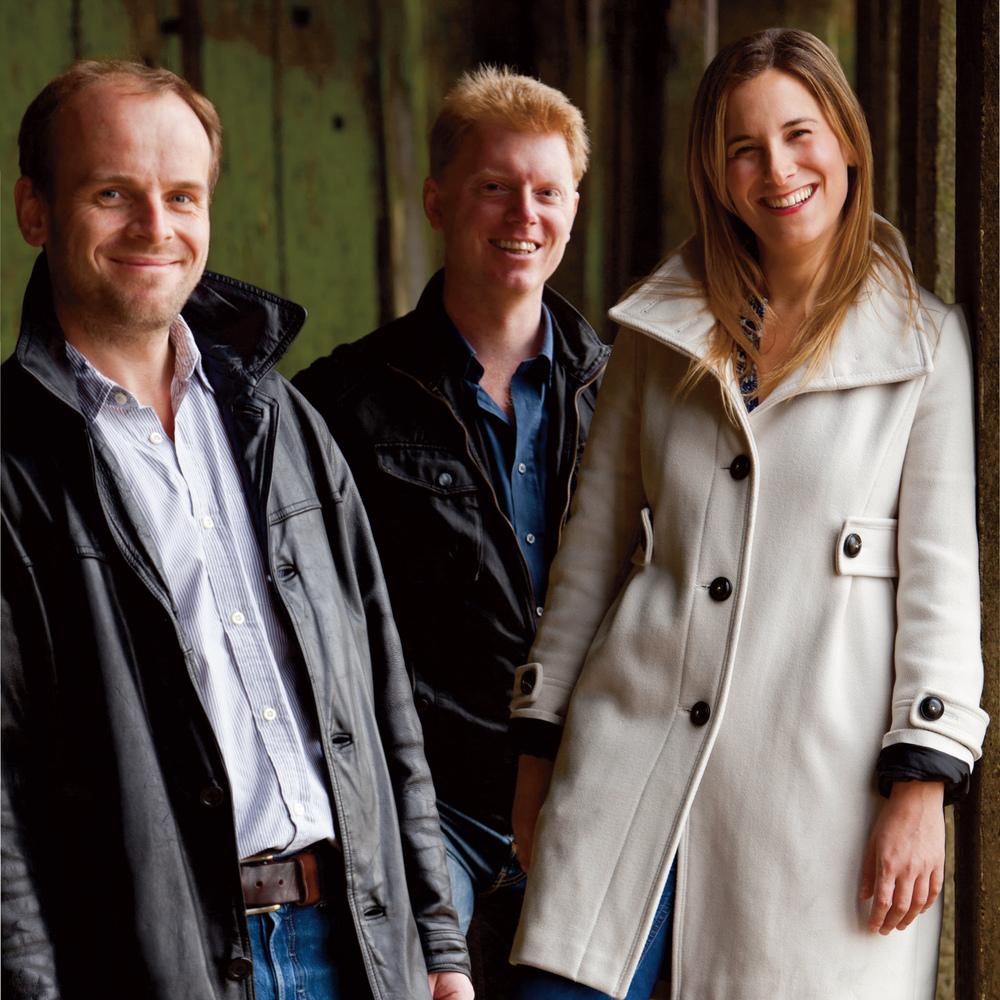 leonore piano trio.jpg