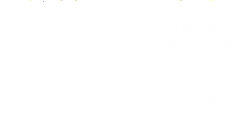 Leicester International Music Festival