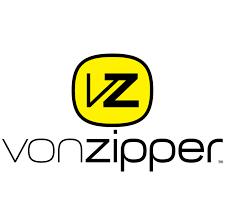 Vonzipper logo.png