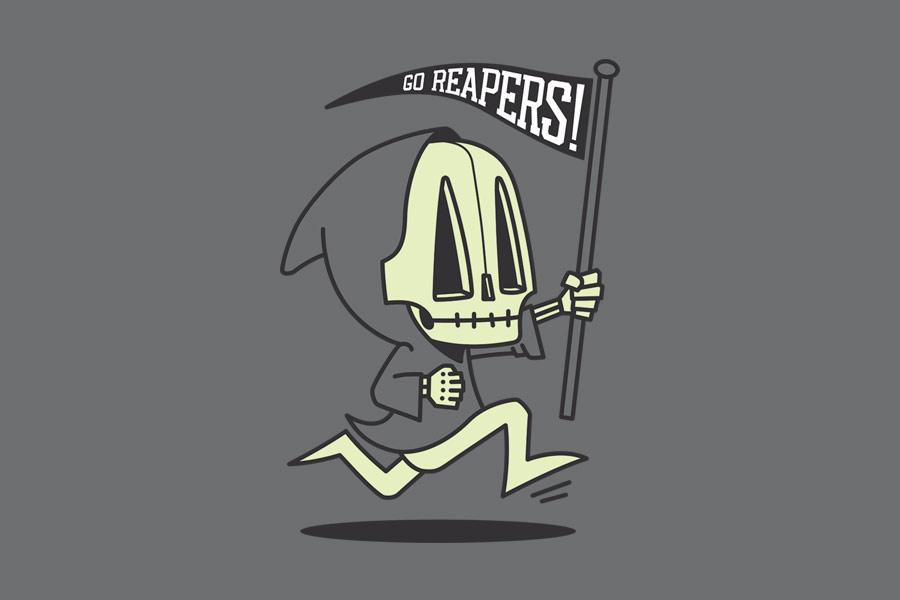 reaper1.png