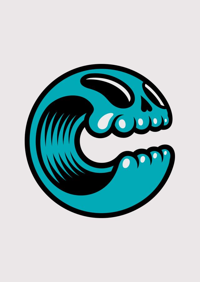 mascot1.png