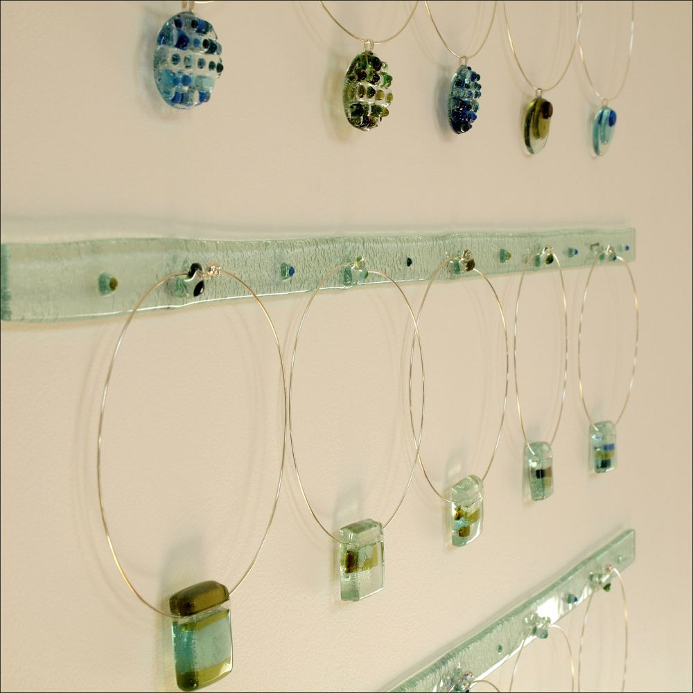 pendants on hanger.jpg