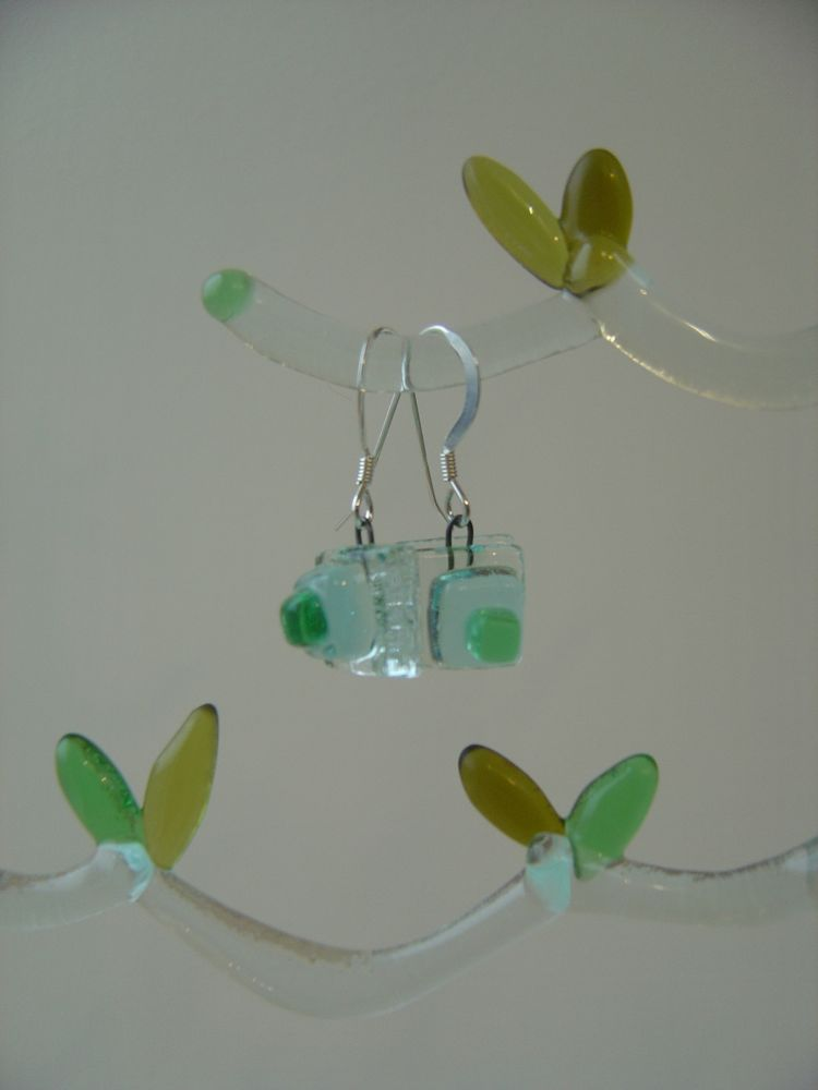 earring tree.jpg